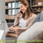 Remote Work Roadmap   Find A Remote Work From Home Jobs In 4 Weeks Guaranteed!