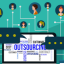 Outsourcing IT Projects- Why it's important for Your Business