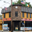 A Hackensack Short -Remembering What Used to Be There – 744 Main Street