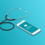 Healthcare Application Development in the Age of Innovation