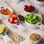 Top 3 diets of 2021