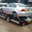 Finding Reliable Car Recovery Services for Luxury Cars   Explained!