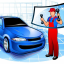 Different Auto Glass Repair Services for Varying Needs   UPDATED!