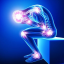 The Vagus Nerve impacts so many conditions in our body and mind