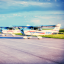 Qualities and Requirements of a Flying School   UPDATED Guide!