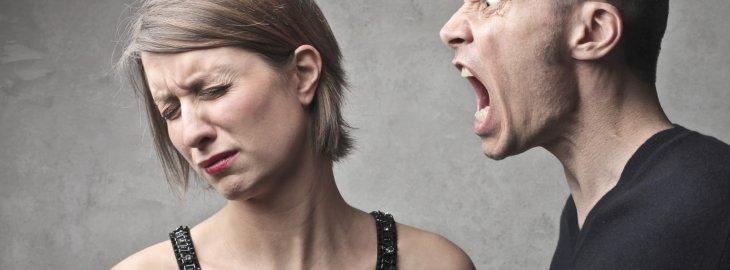 Communication for Post-Divorce Parenting