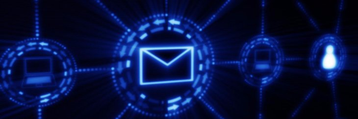 Is Email Marketing Right For My Business?
