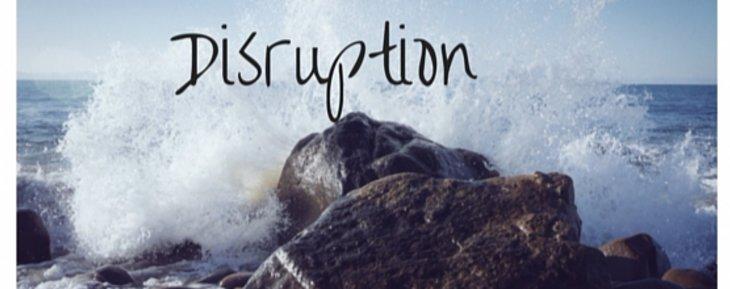 Disruption, Stress and Adversity