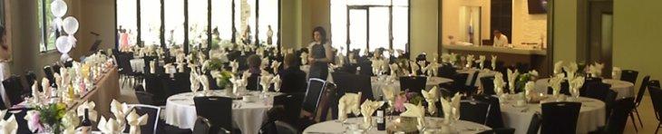 Croatian Sports & Community Center Banquet Hall Rental