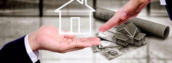 Mortgage Brokers In Waterloo Region