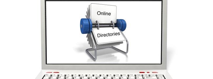 Find Great Home Service Providers in Waterloo Region