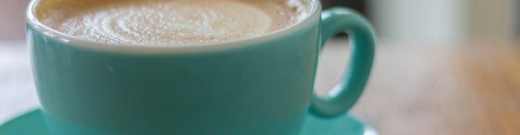 Starbucks Pumpkin Spice Latte:  Trick or Treat?