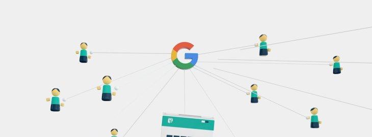 Ok, just one Google SEO Tip - AutoSuggest