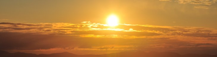 Why You Might Consider Vitamin D