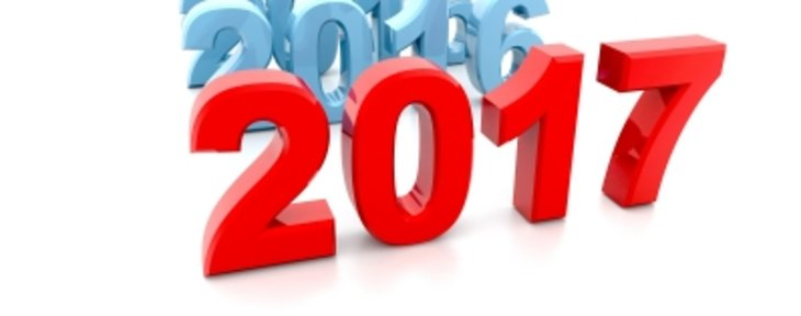 Planning Tips For the New Year