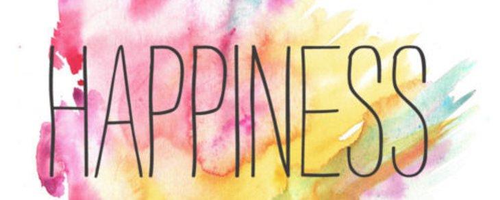 Hedonic or Eudaimonic Happiness