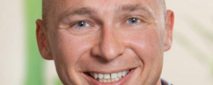 Tim Ash - KEYNOTES & CONFERENCES SCHEDULE 2017