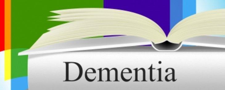 Dementia, Alzheimers Disease & Adversity