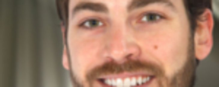 Mark Grannan - KEYNOTES & CONFERENCES SCHEDULE 2017