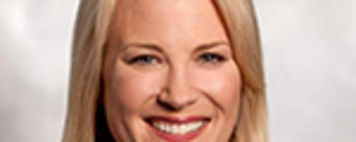 Laura Ipsen - KEYNOTES & CONFERENCES SCHEDULE 2017