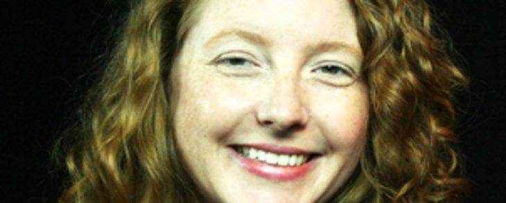 Rhea Drysdale - KEYNOTES & CONFERENCES SCHEDULE 2017