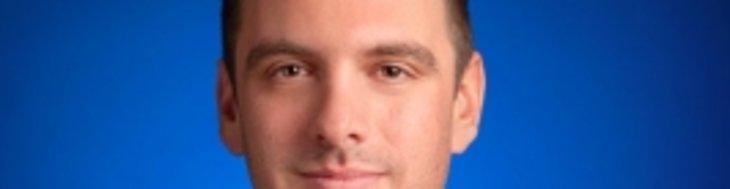 Adam Singer - KEYNOTES & CONFERENCES SCHEDULE 2017