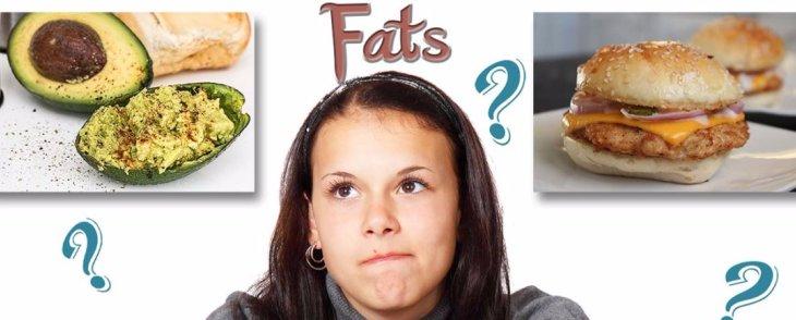 Fat Beyond Weight Gain...