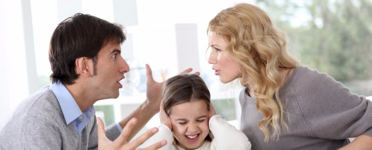Helping Divorcing Families Win