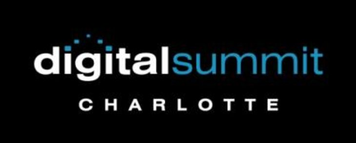 Digital Summit Charlotte, NC