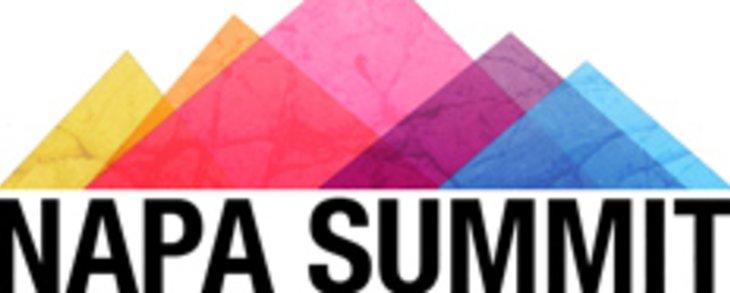Napa Summit 2017 - Napa Valley, CA