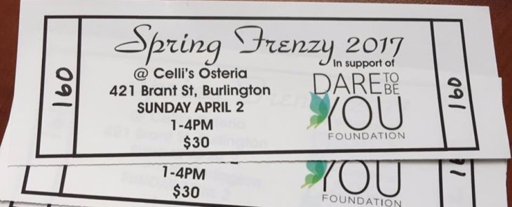 Spring Frenzy Fashion @mirellas @cellisosteria @zurifashions @Fits4You1