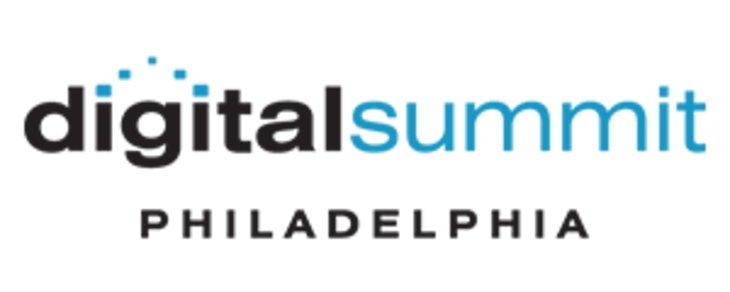 Digital Summit Philadelphia