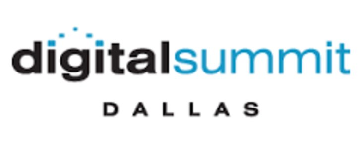 Digital Summit Dallas