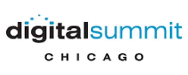 Digital Summit Chicago