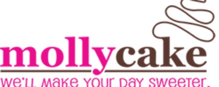 Tempt your taste @mollycake (Molly Cake)
