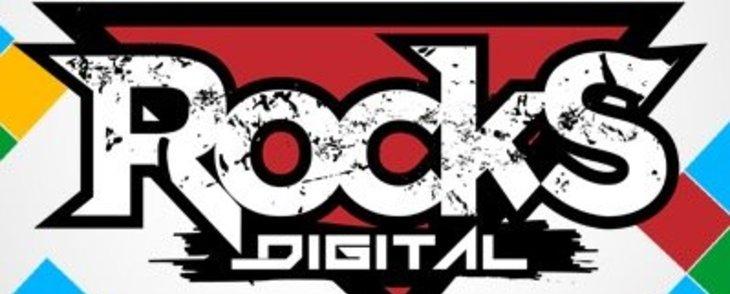Rocks Digital Marketing Conference - Addison, TX