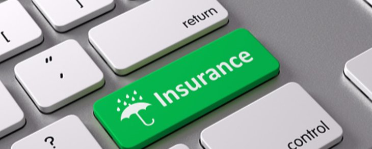 Do you have adequate insurance coverage?