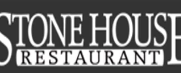 Tempt your Taste @Stonehouserestaurant (Stone House Restaurant)