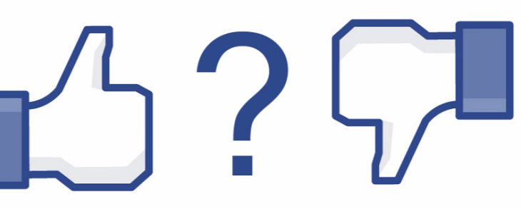 Google Ads vs Facebook Ads vs Klusstering: What should you be doing?