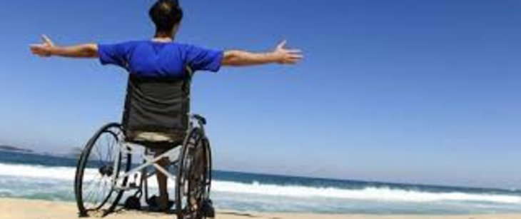 Disability Insurance Kitchener