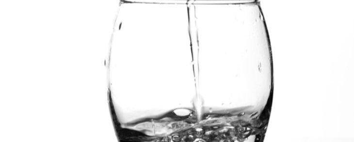 The Importance of Hydration for Seniors' Health – Kitchener-Waterloo-Cambridge