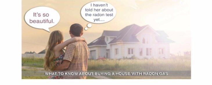 Radon Awareness and Tarion's Radon Gas Warranty Coverage