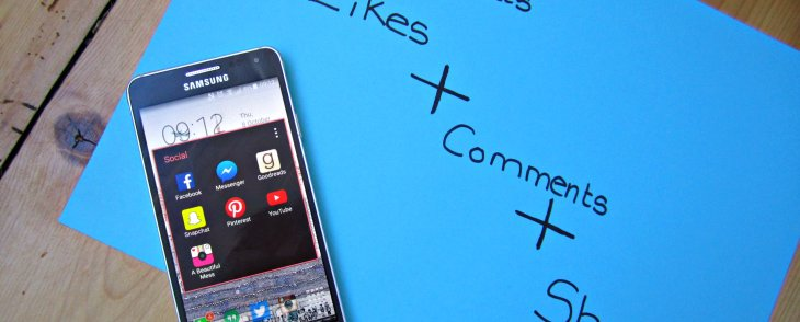 13 Questions to Ask for Better Facebook Engagement