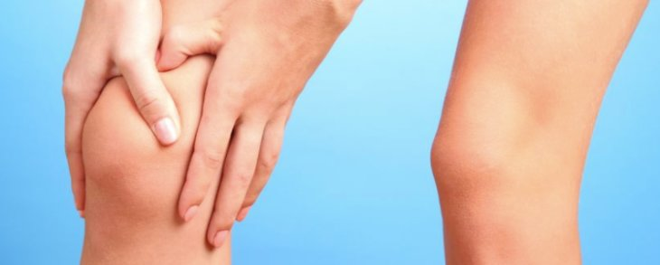 Can a Chiropractor Help With Knee Pain?