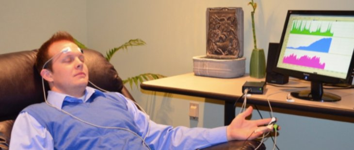 How can Biofeedback Help with Pain Management?