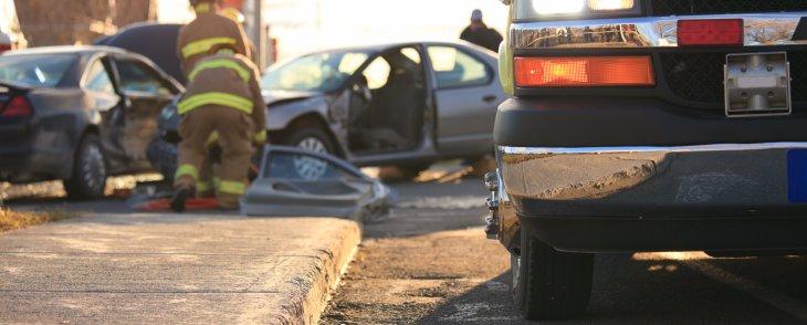Changes to Ontario Auto Insurance on the Horizon