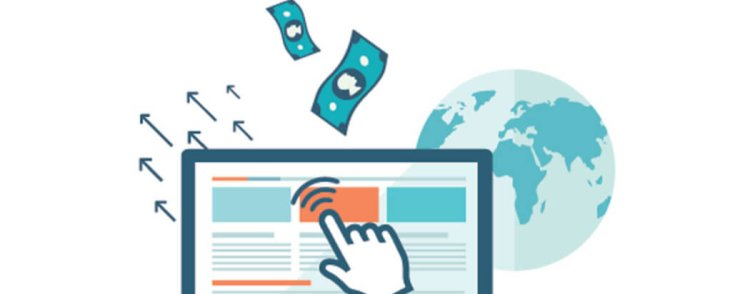 How Much Should You Pay For Paid Search Advertising?