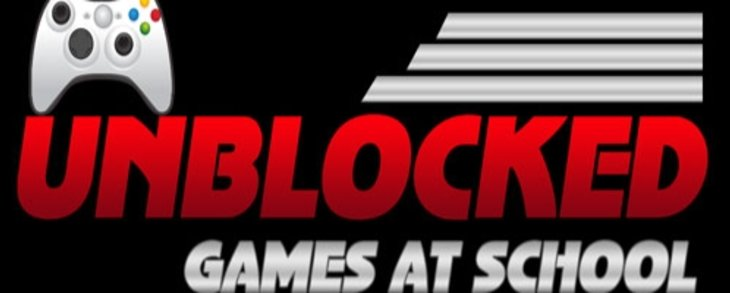 play and enjoy more unblocked games online