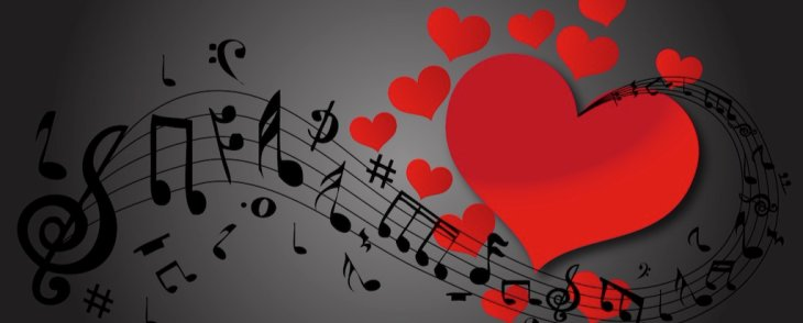 Getting to Know Roxanne and Live Love Life Music Therapy