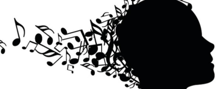 What Qualifies a Music Therapist?